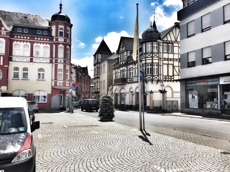 Rheinquartier_Marktplatzjpg.jpg