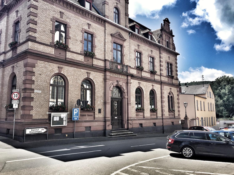 Rheinquartier_Stadthaus2.jpg