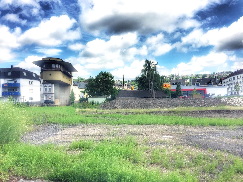 Rheinquartier_Stellwerk.jpg