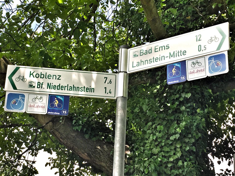 Rheinquartier_Wegeschild.jpg