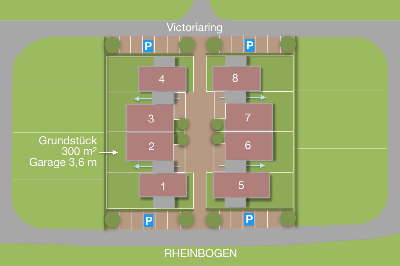 RQ_Plan_Victoriahof.png