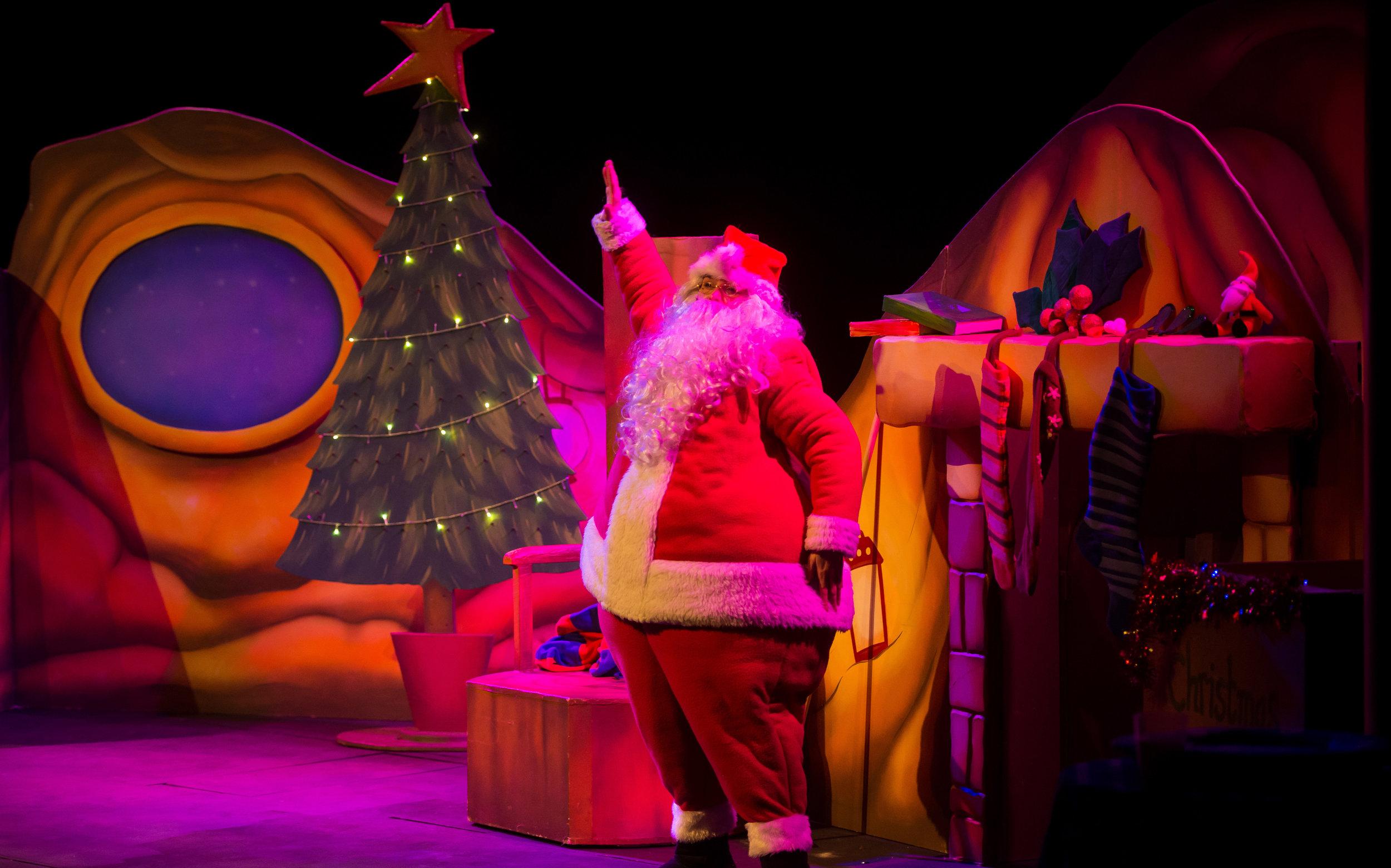 Big Snowy Christmas Pic 5.jpg