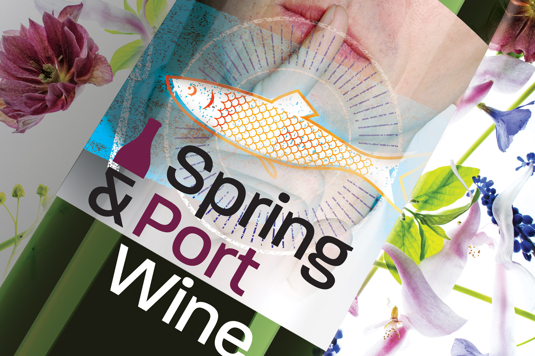 SpringandPortWine-CT2.jpg