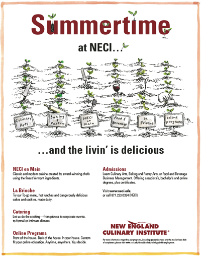 NECI_summertime_041814.png