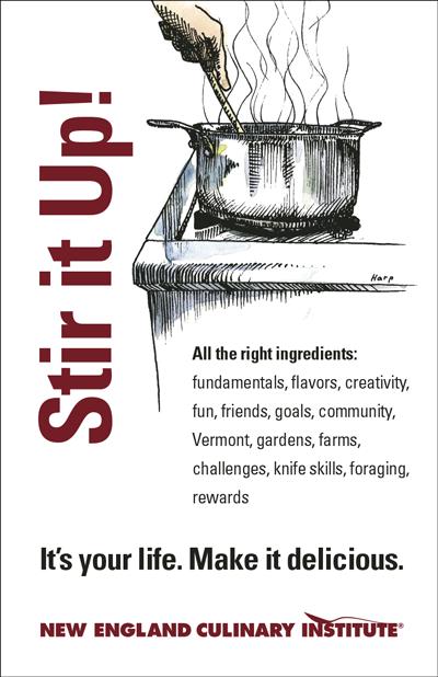 Stir_it_Up_101515.png