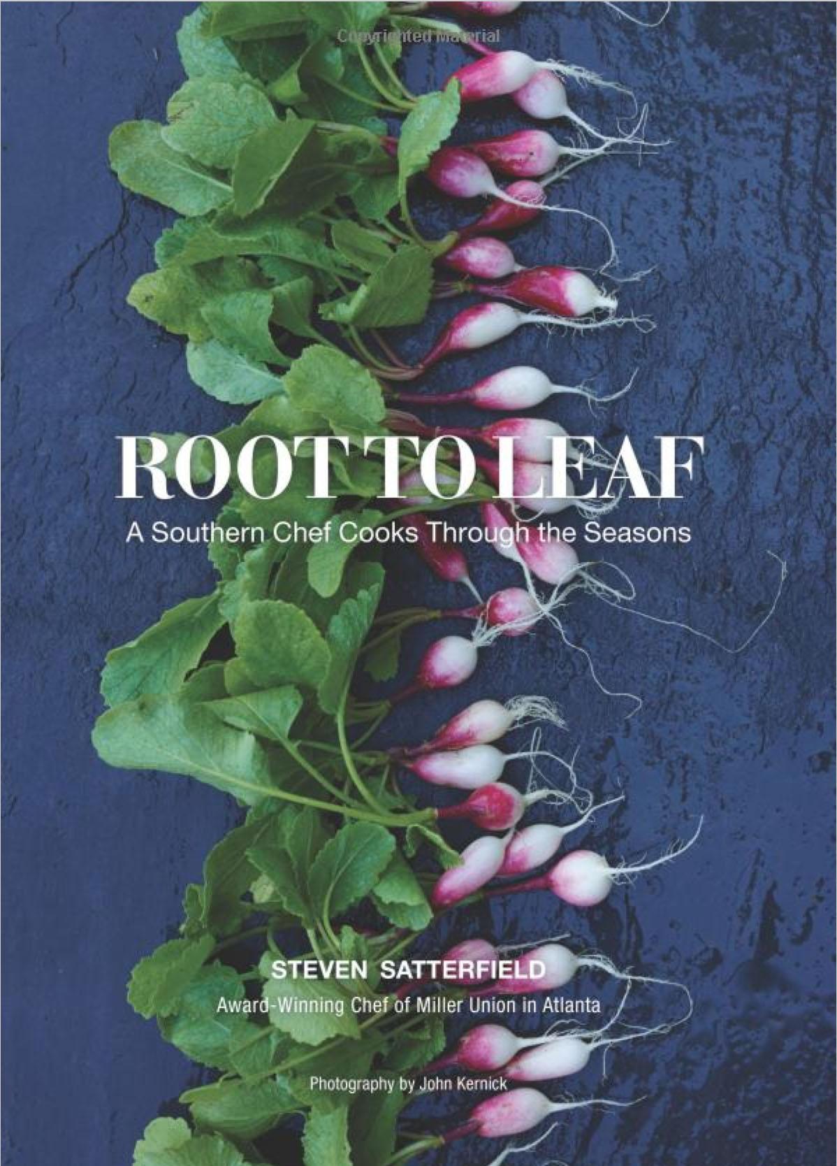 root to leaf.jpg