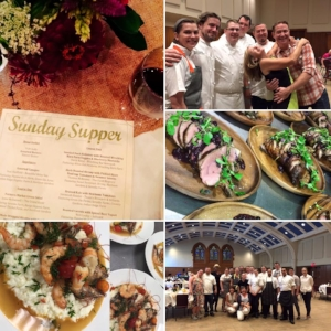 Sunday Supper 2016.jpg