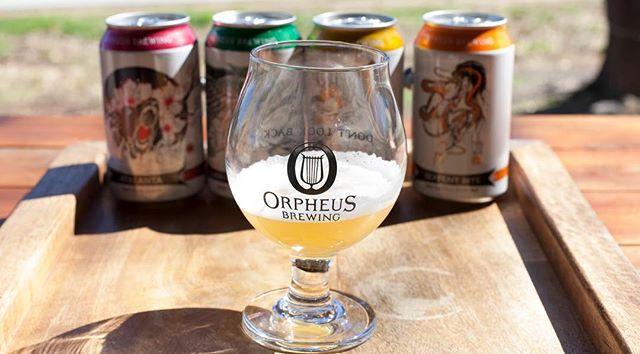 Orpheus.jpg