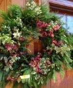 Holiday wreath 2012.jpg