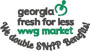 WWGA market - Double SNAP - afdesigner.png
