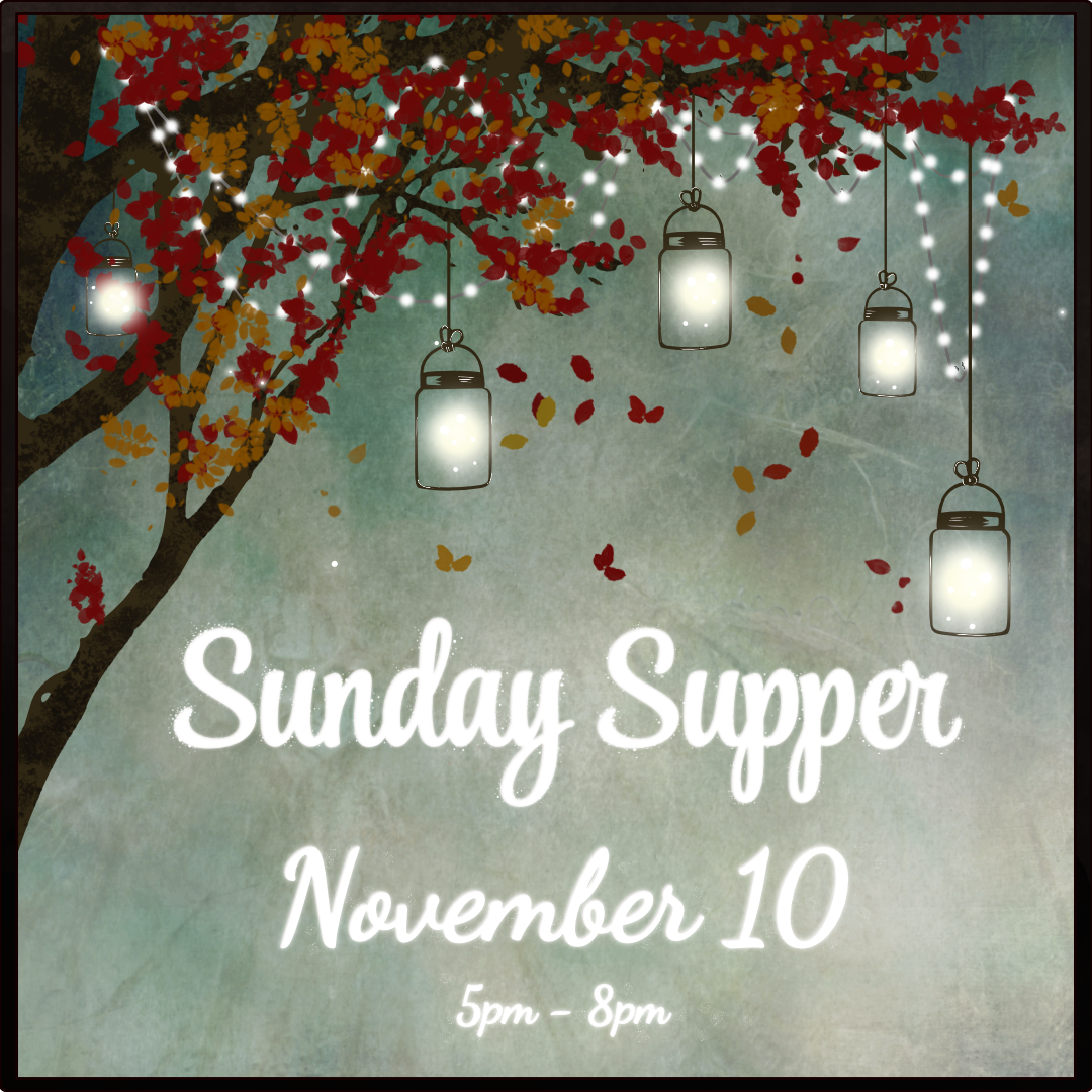 Sunday Supper - Instagram.png