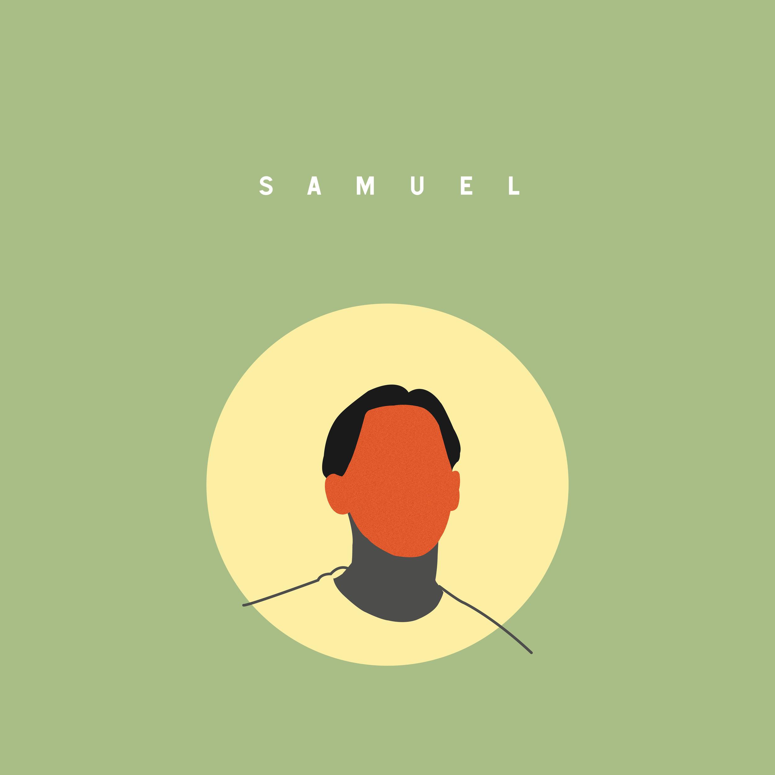Samuel_insta.jpg