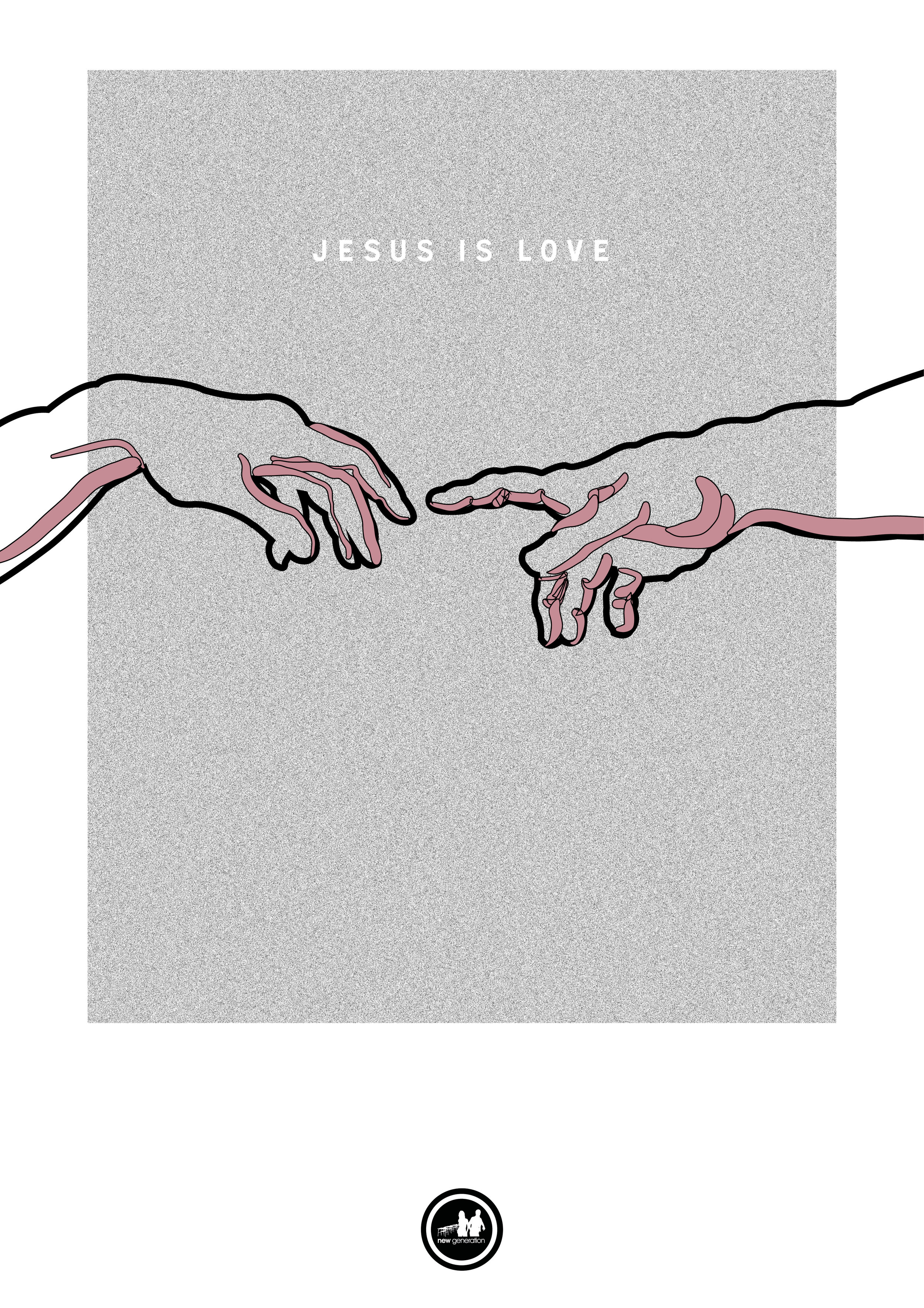 jesus_is_love.jpg