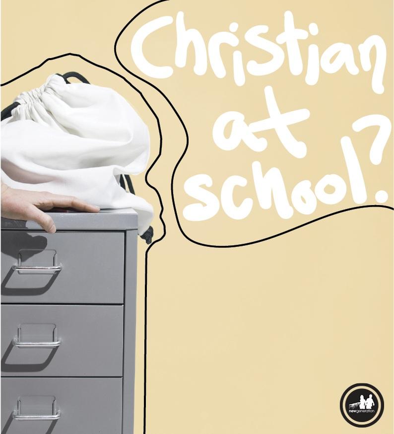 Christan+at+school.jpg
