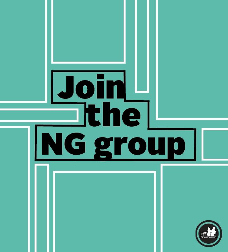 join+the+ng-group.jpg