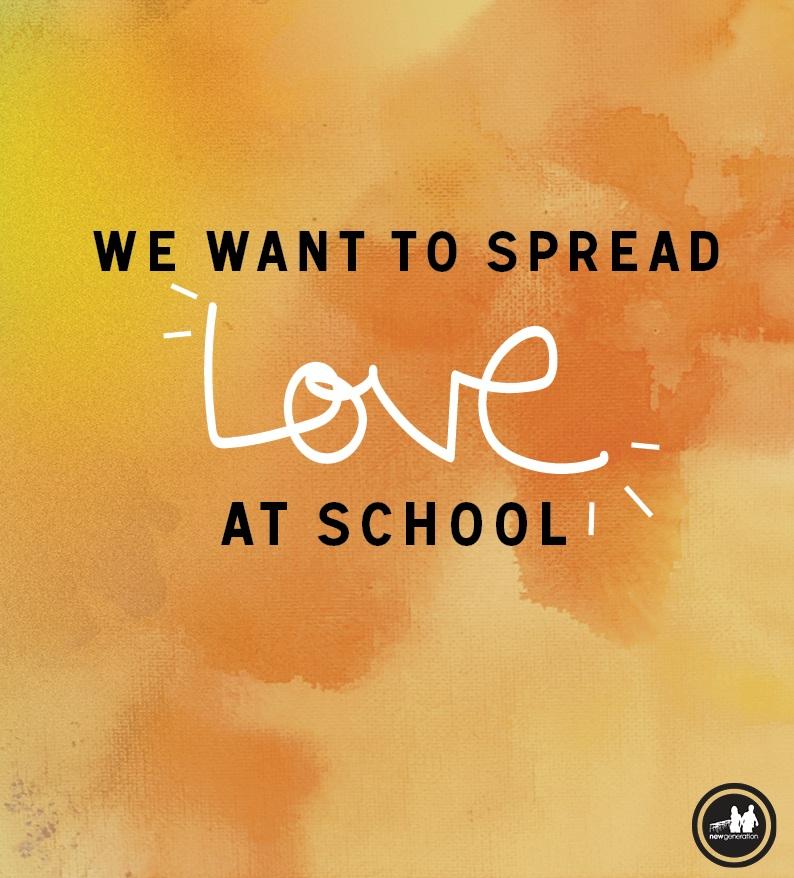 love+at+school.jpg