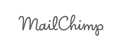 mail-chimp.png