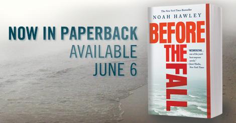 BTF-fb-ad-paperback-alt.jpg