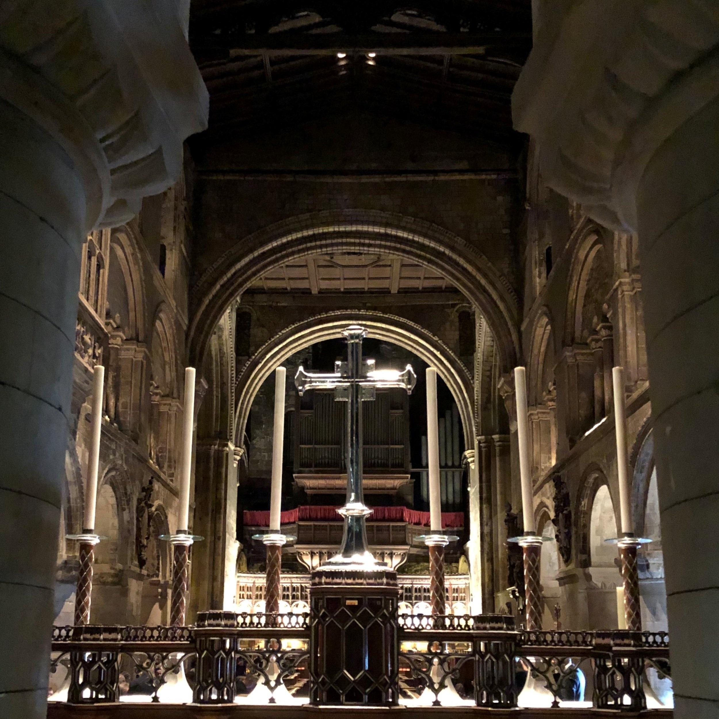 St+Barts+altar.jpg