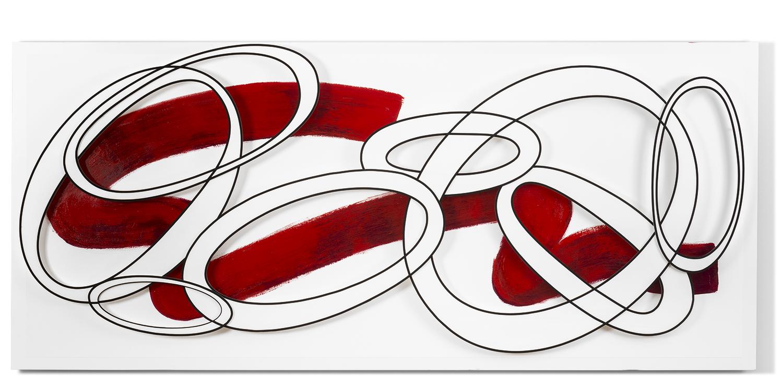 Crimson Signature