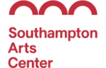 Southampton Arts Center.jpg