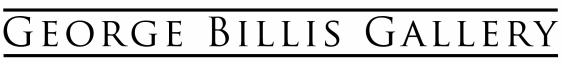 George Billis Gallery.png