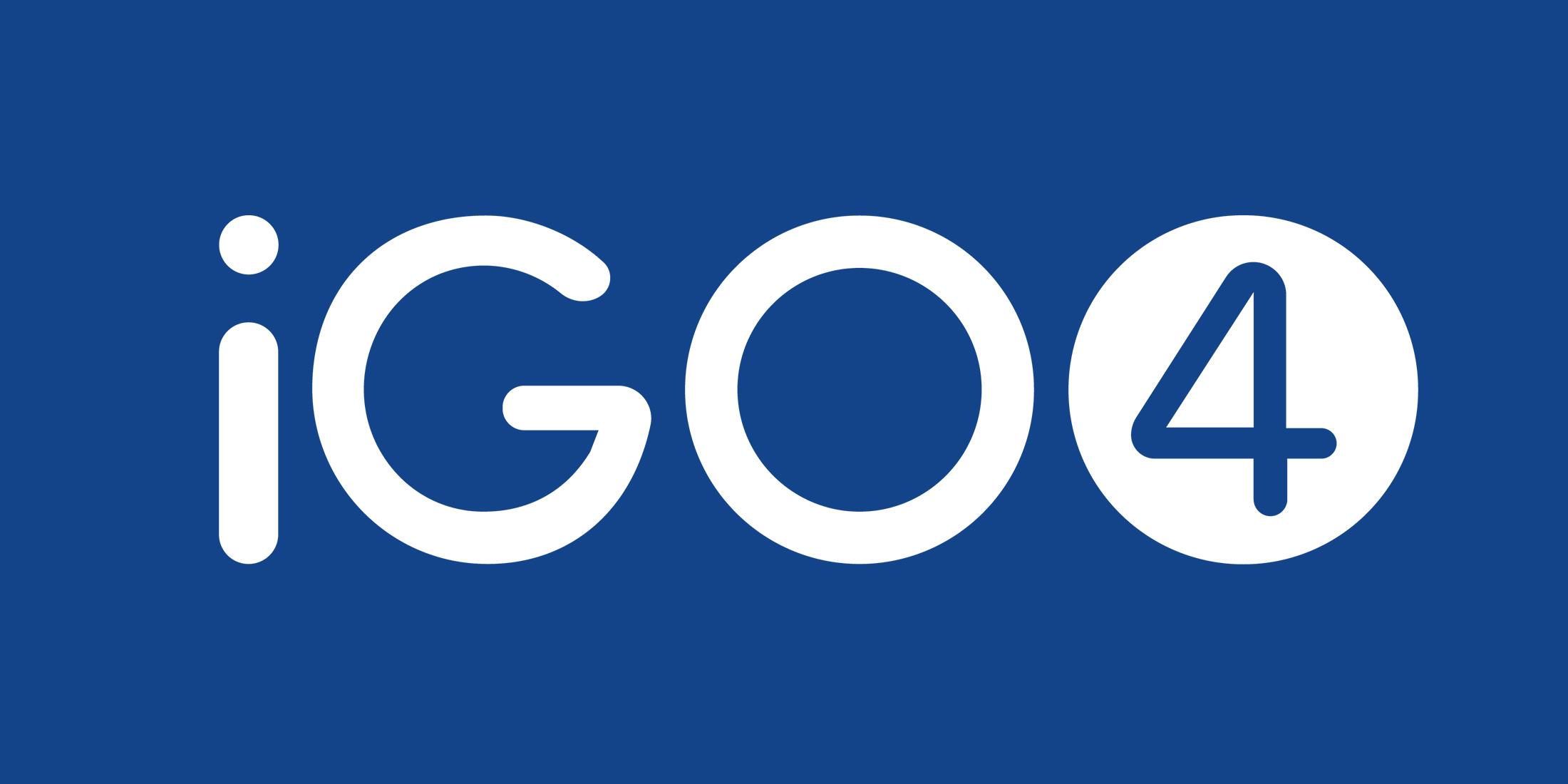 iGO4.jpg