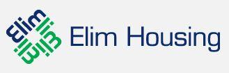 Elim Housing.JPG