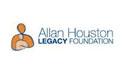 Allan Houston We Adorn You.jpg