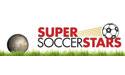 Super Soccer Stars We Adorn You.png