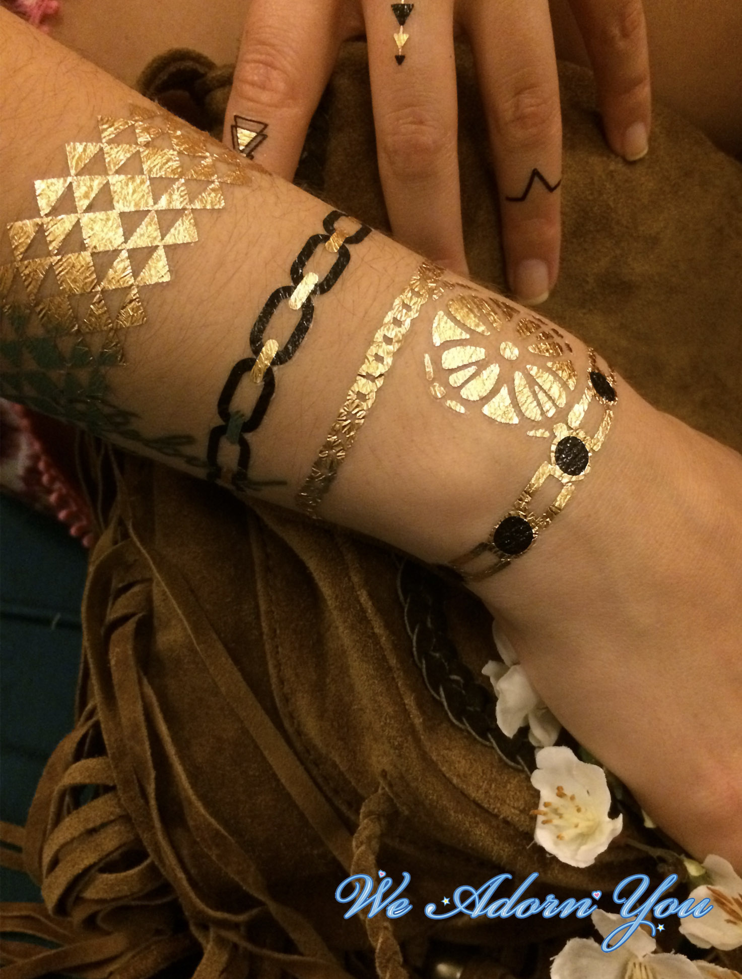 Flash Tattoo Geo Summer - We Adorn You.jpg