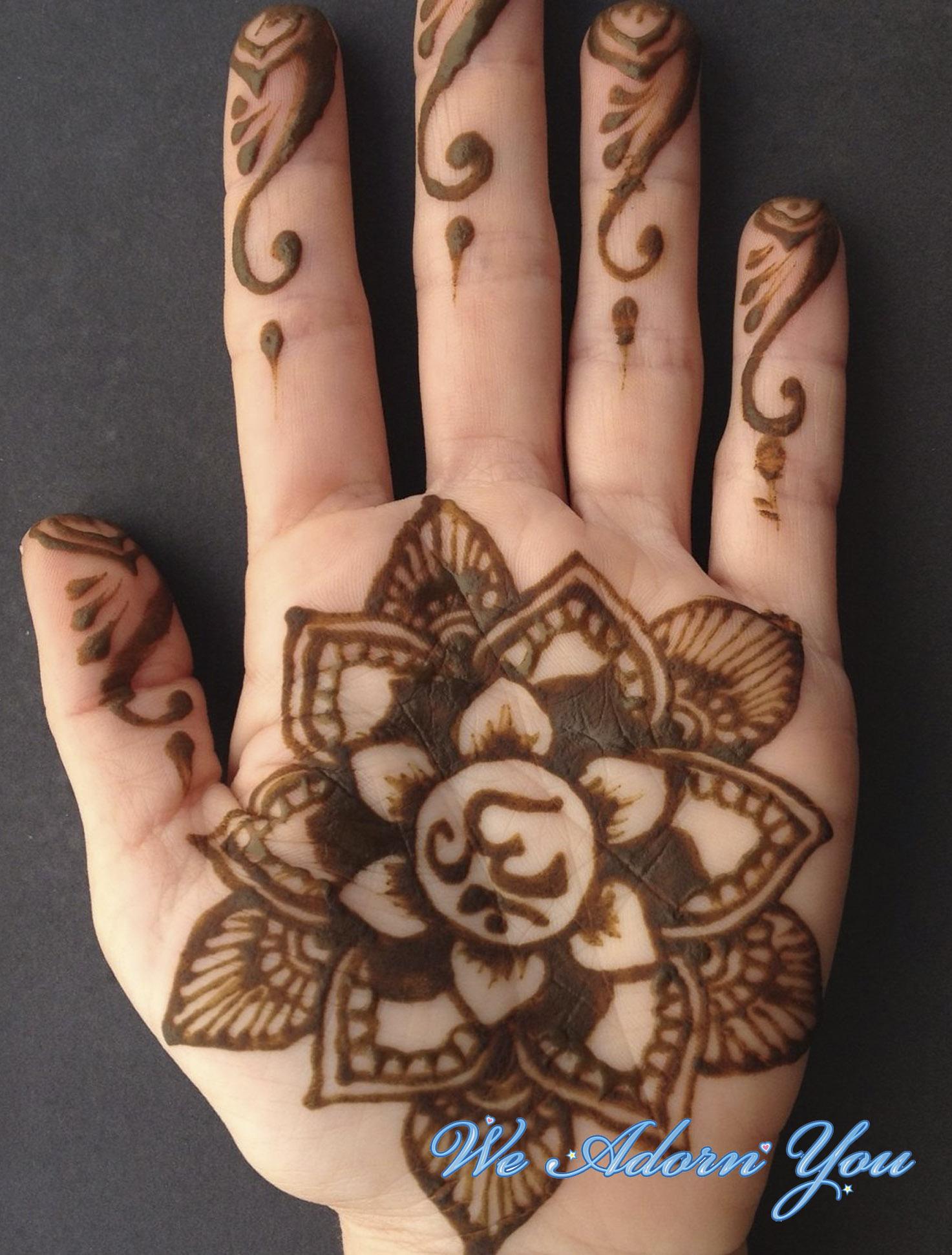 Henna Ohm - We Adorn You.jpg