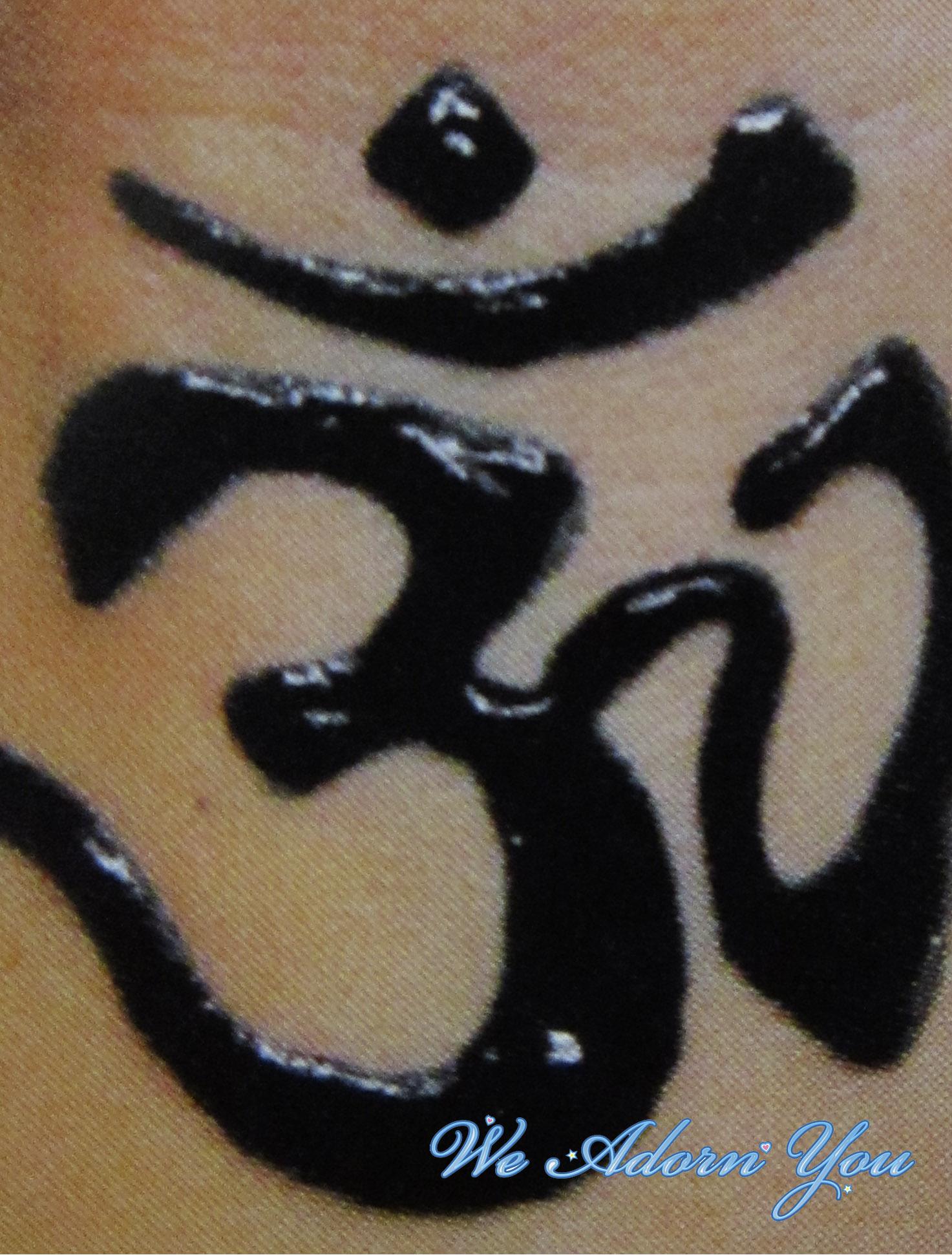 Jagua Ohm - We Adorn You.jpg