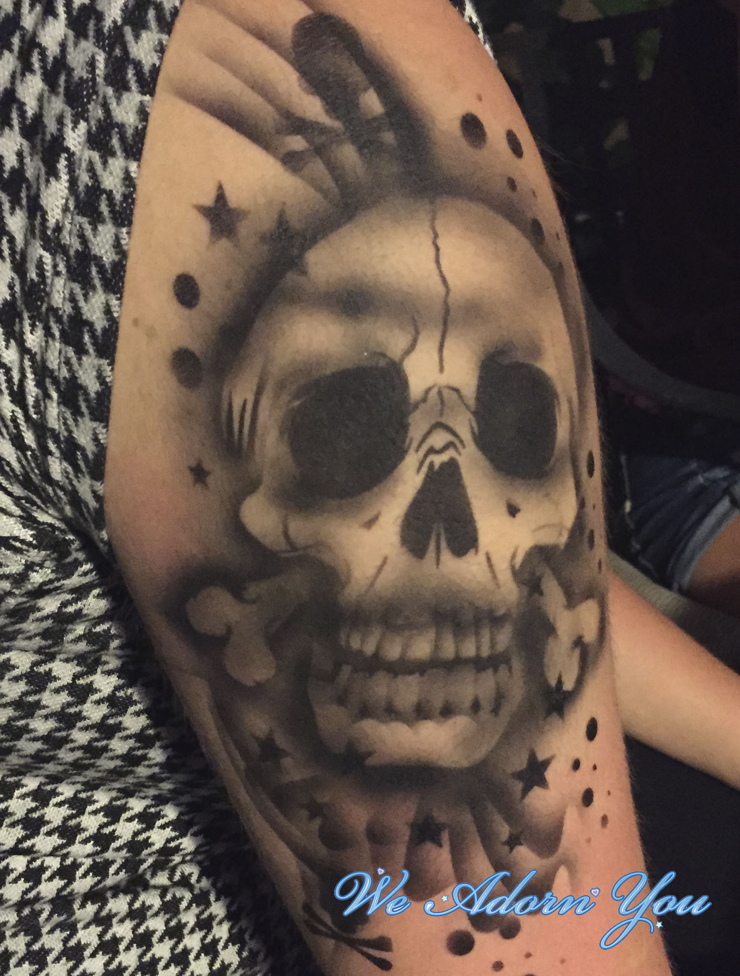 Premium Airbrush Tattoos - We Adorn You.jpg