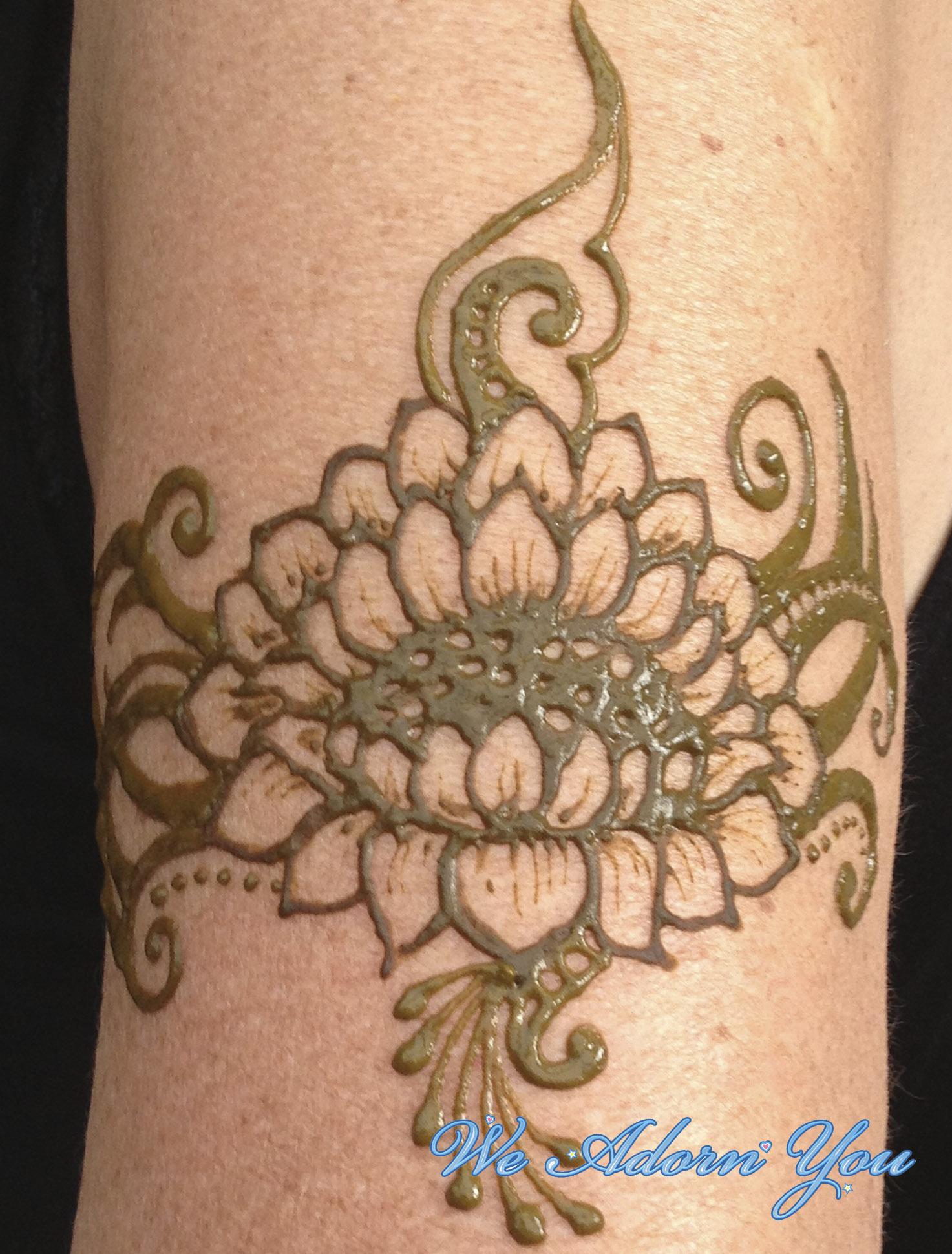 Henna Lotus- We Adorn You.jpg