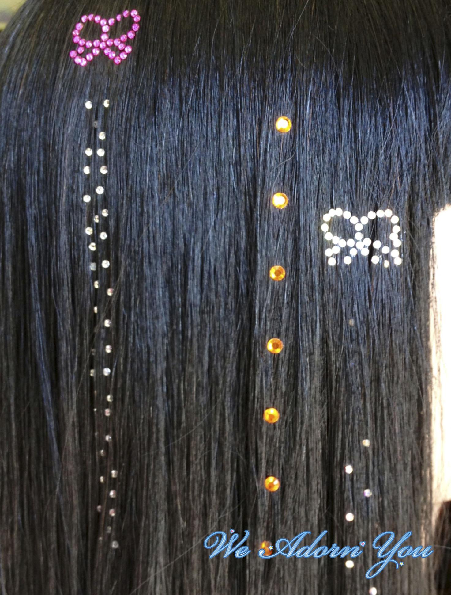 Hair Crystal Bow- We Adorn You.jpg