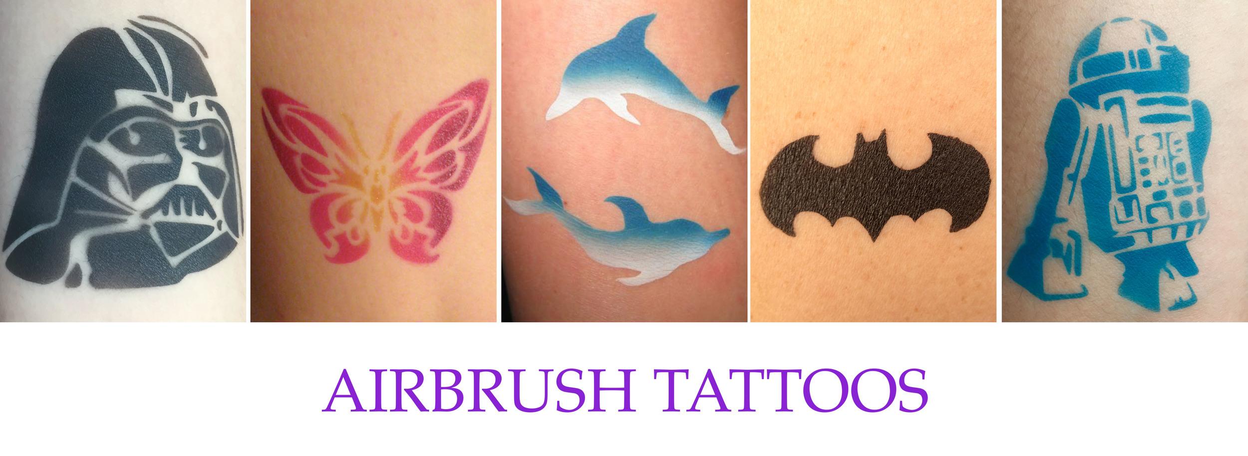 Airbrush Tattoos We Adorn You.jpg
