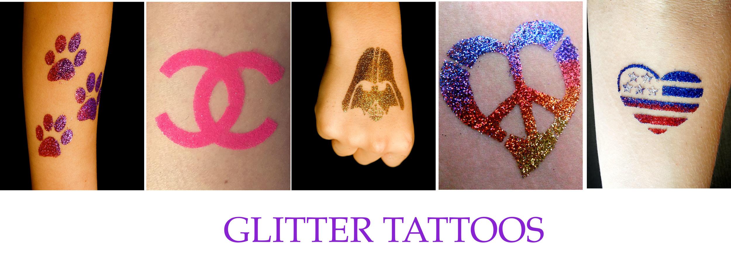 Glitter Tattoos We Adorn You.jpg