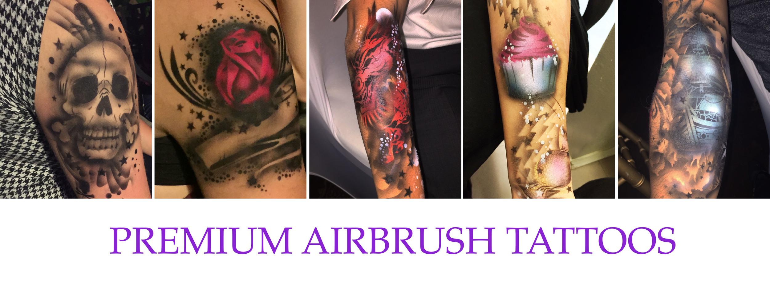 Premium Airbrush Tattoos We Adorn You.jpg