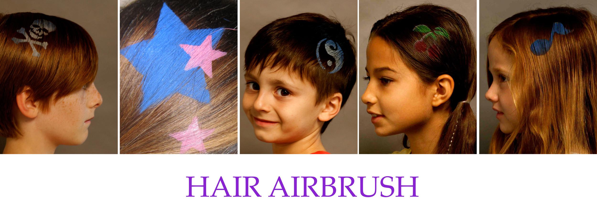 Hair Airbrush We Adorn You.jpg