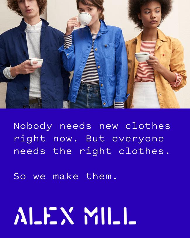 Alex+Mill+mission+statement.jpg