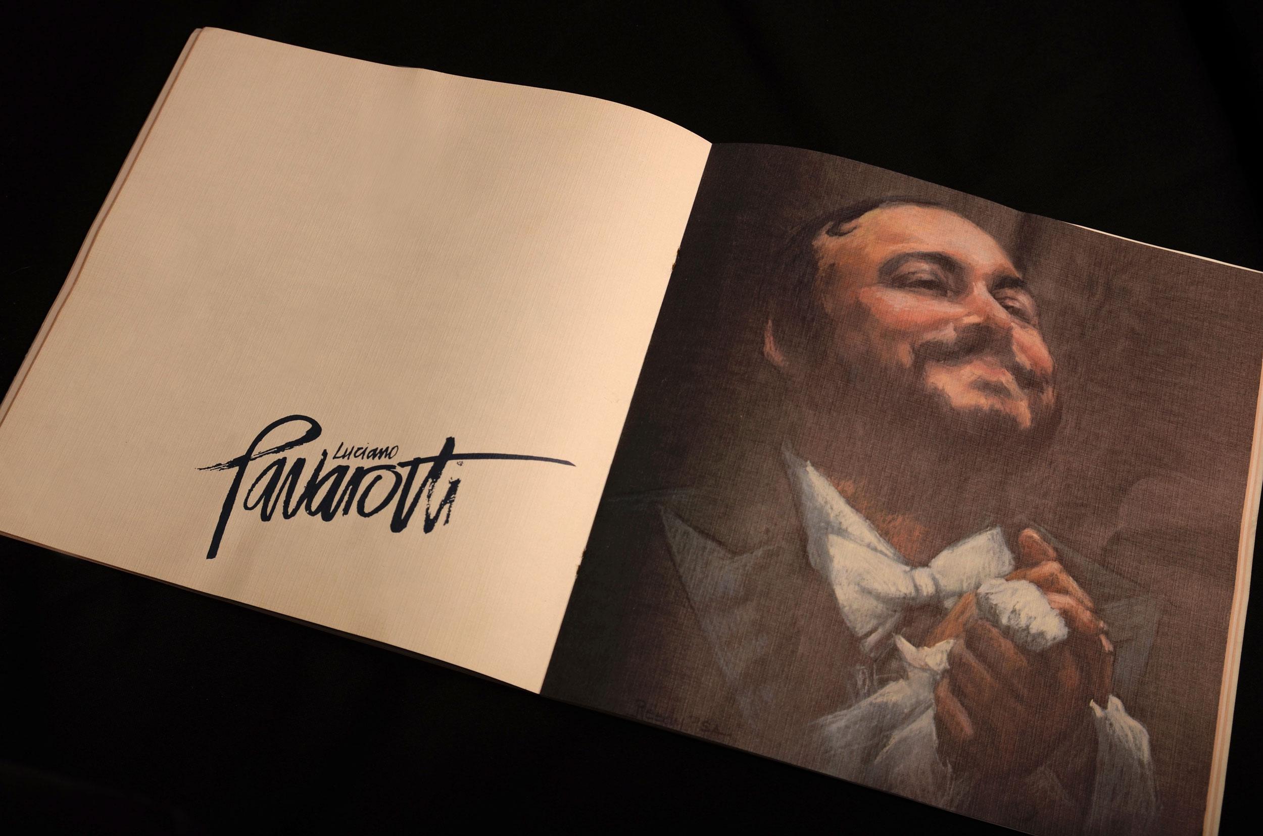 Pavarotti_Reedy_2.jpg