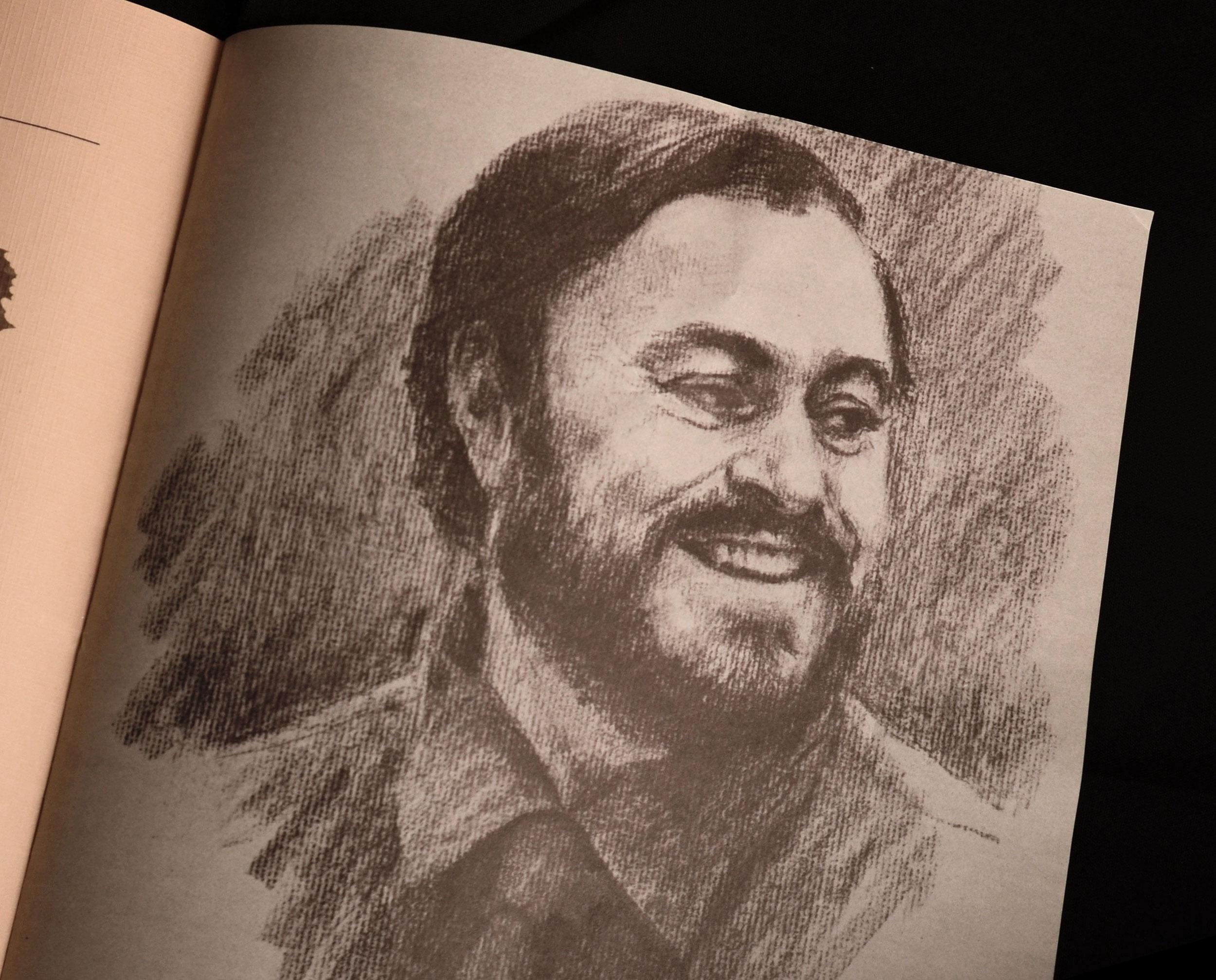 Pavarotti_Reedy_4.jpg