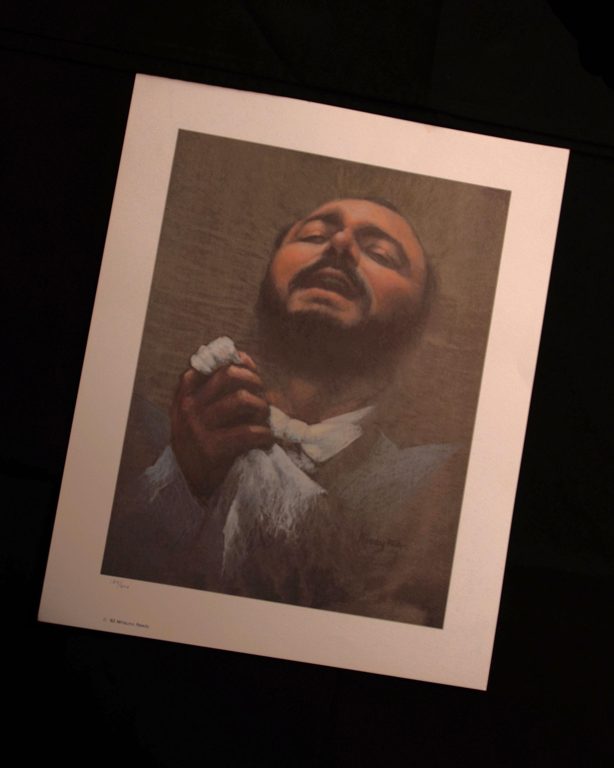 Pavarotti_Reedy_5.jpg