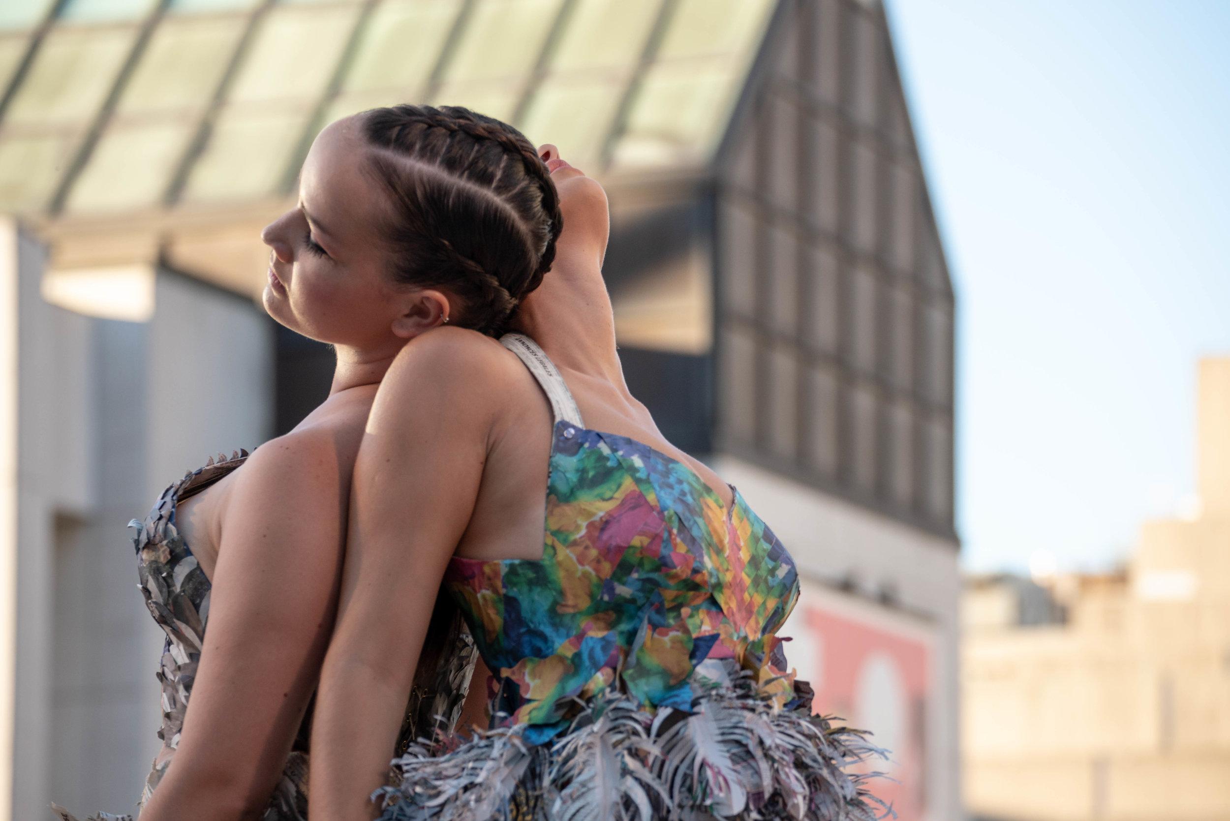FMD 2016   LAR - Laurie-Anne Roux Photographe