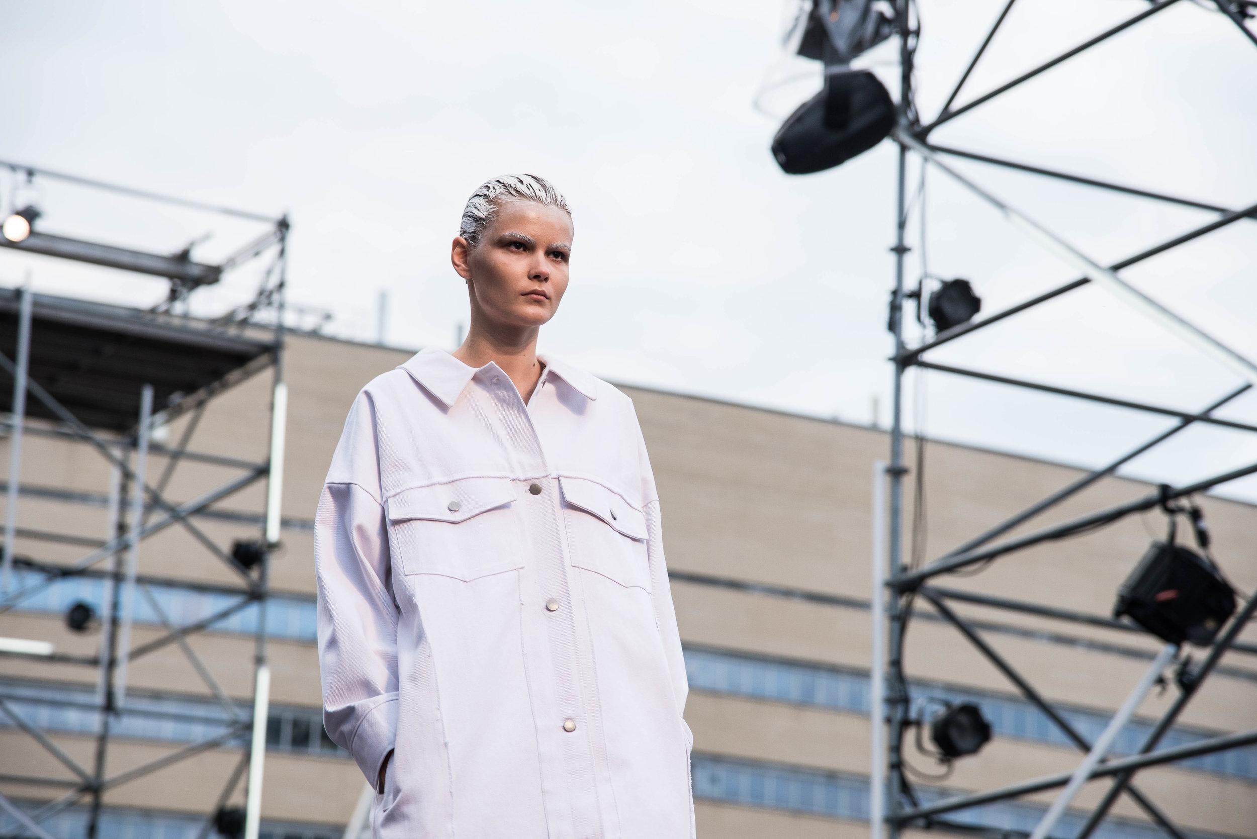 FMD 2017   LAR - Laurie-Anne Roux Photographe