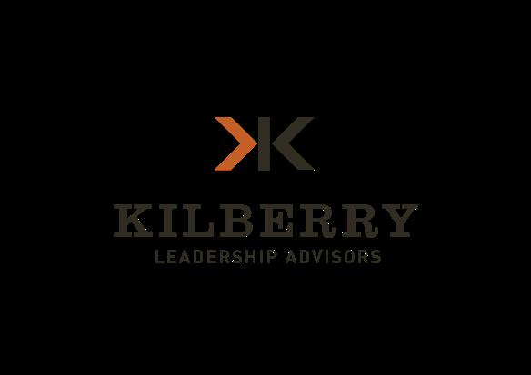 Kilberry logo.png