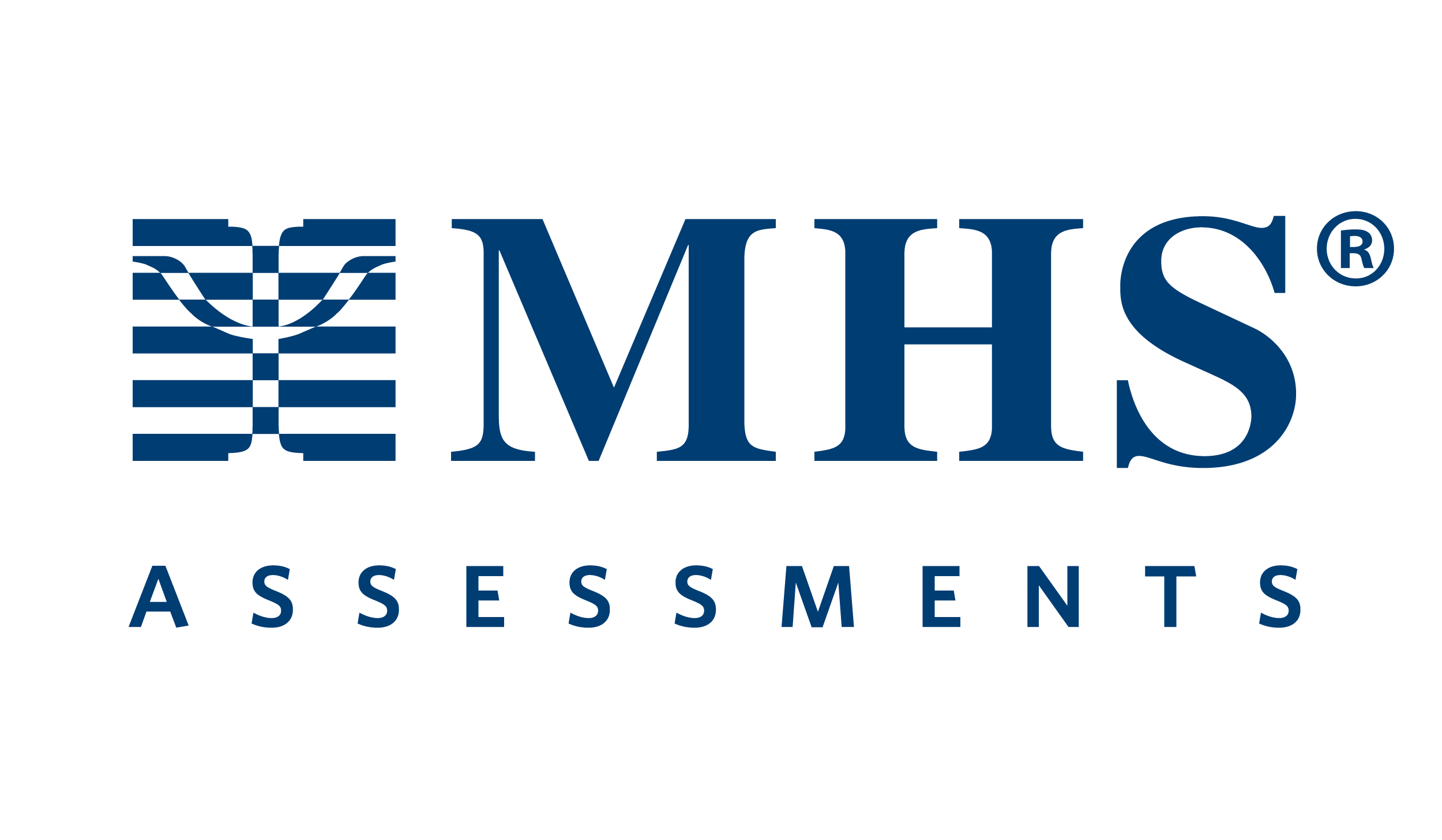 mhs_assessments_logo_BLUE_Small-size_R.PNG