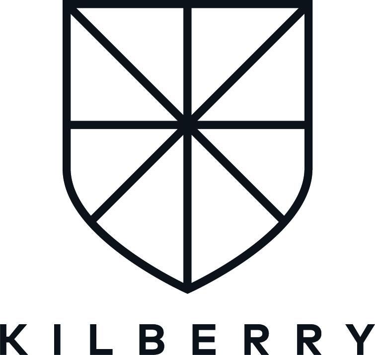 Kilberry_Primary_Lockup_Pantone_big (2).jpg