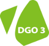 Projet soutenu par le SPW, DGO3